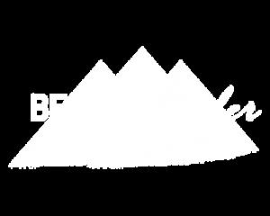 Bend Chamber logo