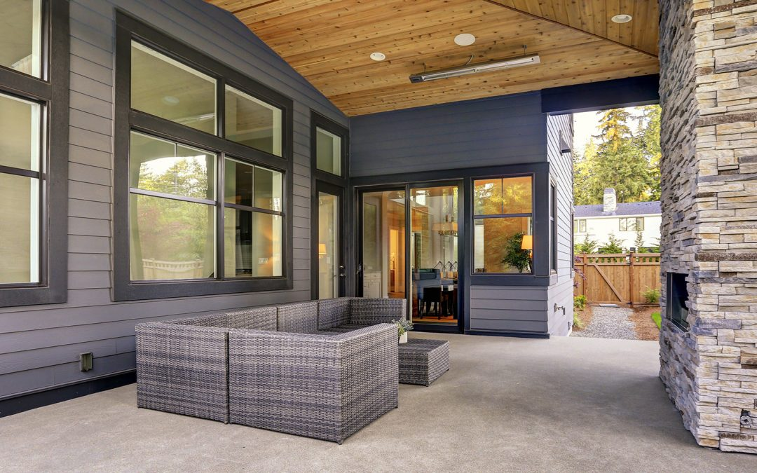 Distinct Dwelling in Bend Acquires Professional Realty Inc. in Roseburg OR