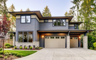 Homeowners Guide: What a Property Management Company Does For You